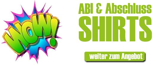 abi-abschluss-shirts