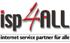 Isp4all Internet Service Partner